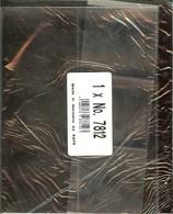 I.D. - Feuilles COIN COMPACT 6 CASES - REF. 7812 (1) - Matériel