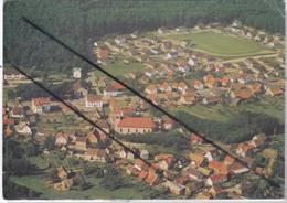 Schirrhein (67) Vue Générale Aérienne - Non Classificati