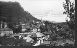 39 Salins Les Bains - France
