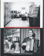 (pagine-pages)GORNI KRAMER    Italia'900/1. - Libros, Revistas, Cómics