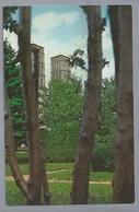 US.- Monastère Des Trappistes. Mistassini Lac St. Jean. GOW 2CO. - Andere