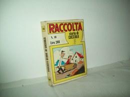 """Storie Di Cucciolo """"Raccolta"""" (Alpe 1966) N. 18 - Humor"""