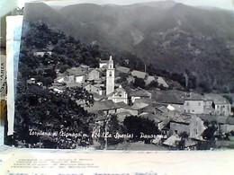 Torpiana Di Zignago ( La Spezia )-Panorama SCORCIO VB1966 GX5825 - La Spezia