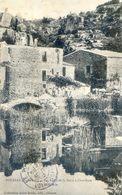 44 - Boussay - Les Bords De La Sèvre à Chaudron - La Minoterie - Boussay