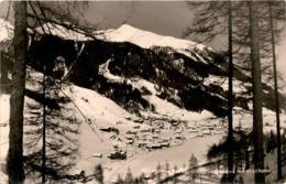 St. Jakob Im Defereggental Mit Forellenhof * 31. 12. 1963 - Defereggental