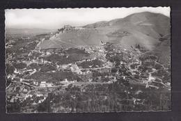 CPSM ESPAGNE - GRANADA - Vue Général Du Sacro - TB PLAN D'ensemble De La Vallée - Granada