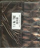 I.D. - Feuilles ARTLINE 24 CASES - REF. 7392 (1) - Matériel