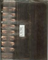 I.D. - Feuilles ARTLINE 60 CASES - REF. 7394 (1) - Matériel