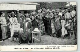 52076571 - Freetown - Sierra Leone