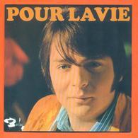 Monty CD 4 Titres Pochette Reproduction Du 45 Tours De L'époque - 2 Scans - Collectors
