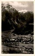 Lienz - Tirol (1) - Lienz