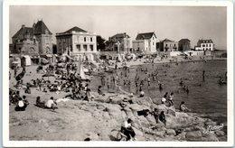 44 Le Croisic - Plage De Port Lin - Le Croisic