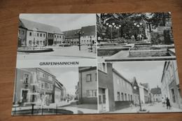 6240- Gräfenhainichen - Wittenberg