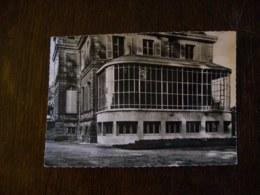 Carte Postale Ancienne De Colpo: Aérium De Korn-er-Houët - Autres Communes
