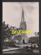 DF / 34 HÉRAULT / LAMALOU LES BAINS / L' EGLISE - Lamalou Les Bains
