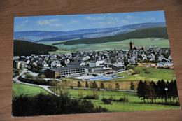 6247- SCHMALLENBERG - Schmallenberg
