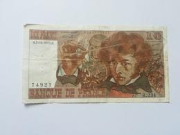 FRANCIA 100 FRANCS 1975 - 1962-1997 ''Francs''