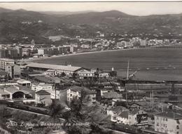 Vado Ligure - Panorama Da Ponente - Savona