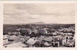 64-MONTPELLIER-VUE GÉNÉRALE- L'HOPITAL SAINT-CHARLES-AU FOND LE PIC SAINT-LOUP - Bayonne