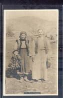 Oost Europa - Rum Ehepaar 173 - Feldpost - 1918 - Rusland