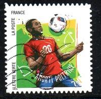 N° 1280 - 2016 - France