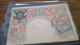 LOT425928 TIMBRE FRANCE  NEUF** - France