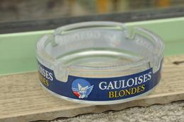 Cendrier Gauloises Blondes - Cendriers