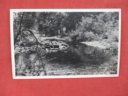RPPC    British Columbia > Vancouver  Sooke River       Ref. 3081 - Vancouver