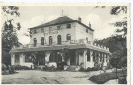 Keerbergen - Hôtel Des Lierres - Edition Muhl - Au Petit Bruxelles - 1958 - Keerbergen