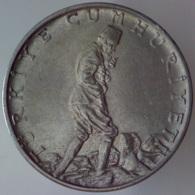 REPUBBLICA DI TURCHIA 2-1/2 Lira  1961      BB++ - Turchia