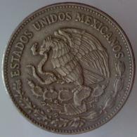 MESSICO 500 Pesos  1988      BB+ - Messico