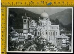 Verbania Val Vigezzo Re - Verbania