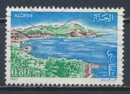 °°° ALGERIA ALGERIE - Y&T N°849 - 1985 °°° - Algeria (1962-...)