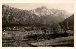 Lienz, Osttirol (27899) - Lienz