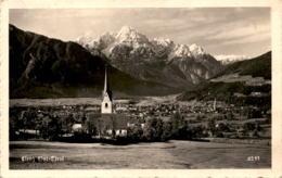 Lienz, Ost-Tirol (2311) * 8. VI. 1939 - Lienz