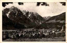 Dolomitenstadt Lienz (3131) * 1946 - Lienz