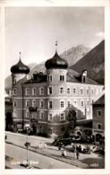 Lienz, Ost-Tirol (4880) - Lienz