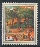 °°° ALGERIA ALGERIE - Y&T N°853 - 1985 °°° - Algeria (1962-...)