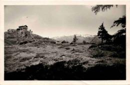 Hochsteinhütte Gegen Hochschober (28365) - Lienz