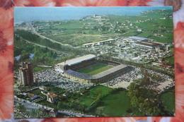Estadio Municipal El Molinon Gijon SOCCER STADIUM ESTADIO  FOOTBALL Stade - Stades