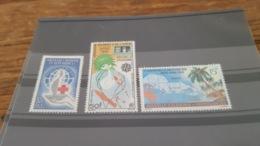 LOT425951 TIMBRE COLONIE NOUVELLE CALEDONIE NEUF* - Nouvelle-Calédonie