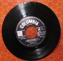 Hernando's Hideaway  Ray Martin - Jazz