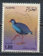 °°° ALGERIA ALGERIE - Y&T N°906 - 1987 °°° - Algeria (1962-...)