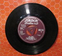 Till - Part 1  Roger Williams - Disco, Pop