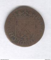 Liard Bourbon Conti 1614 - TB+ - Other