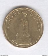 1 Dollar Canada 1994 - UNC - Canada