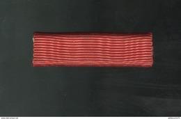 Rappel De Médaille Chevalier De La Légion D'Honneur - Francia