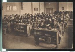 CPA  Voreppe - Petit Séminaire Du Sacré Coeur - Une Salle D'étude - Non Circulée - Other Municipalities