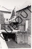 Alken Molen/Moulin Originele Foto E46 - Alken