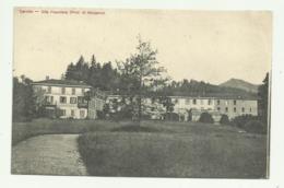 CARNICO - VILLA PESCHIERA VIAGGIATA FP - Bergamo